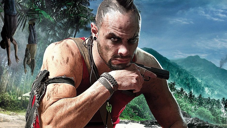 Iconic Far Cry Villain Could Make A Comeback In Far Cry 6