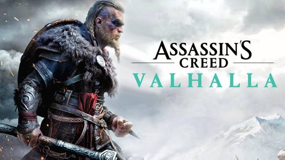 Assassin S Creed Valhalla Podcast Echoes Of Valhalla Now Available On Spotify