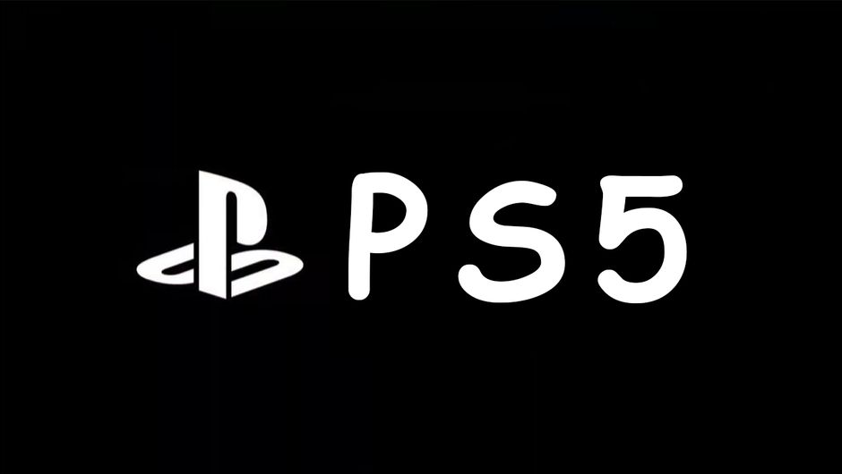 PS5 logo memes are absolute gold, here are some of the ...