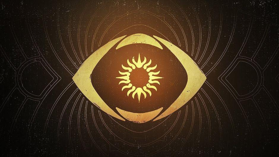 Destiny 2 - Trials of Osiris