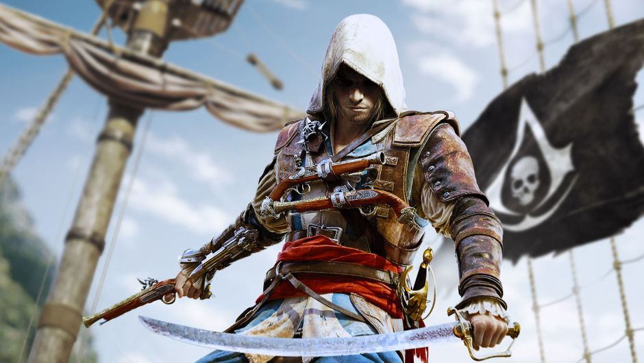 assassins creed 3 remastered underground map