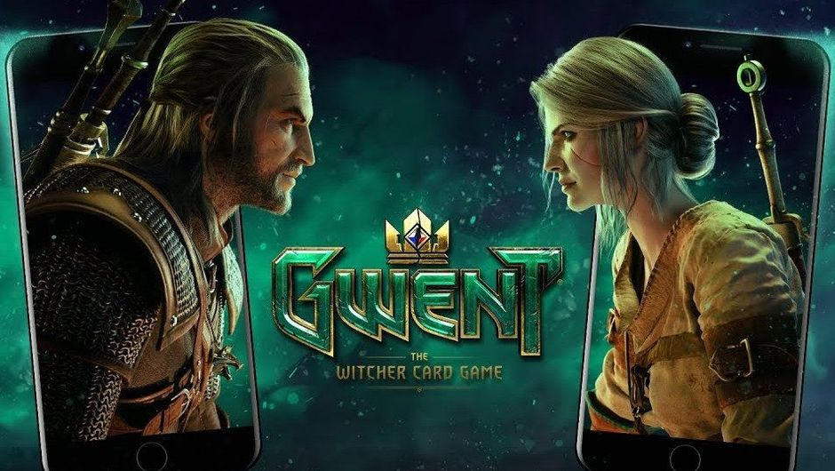 Gwent S Fifth Expansion Brings Back Memorable Character