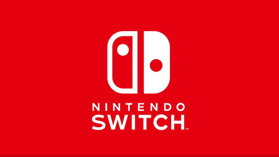 Nintendo Switch works as a console and handheld