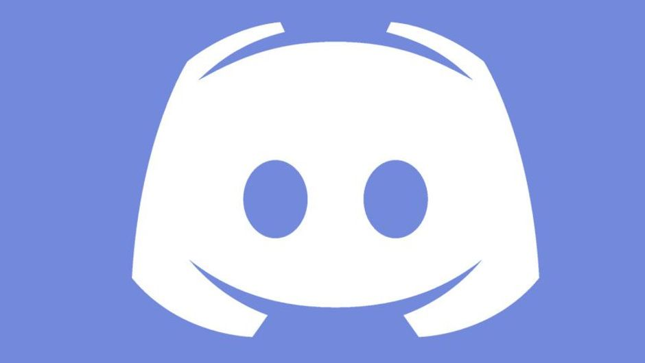 picture showing discord logo