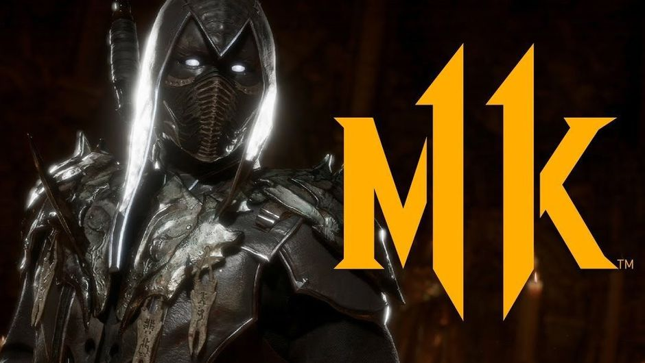 picture showing noob saibot from mk 11