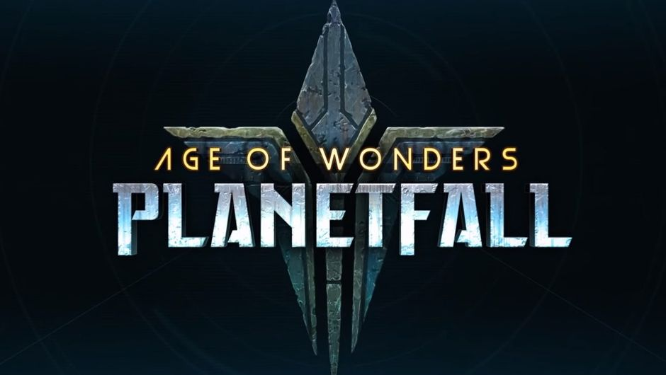 picture showing age of wonders logo