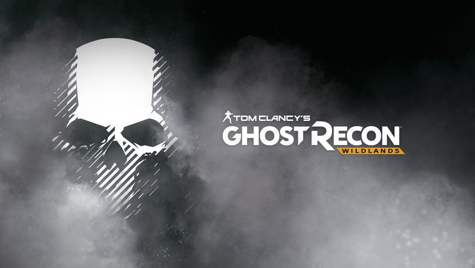 Promotional image for Ghost Recon: Wildlands