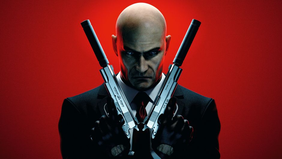 Hitman 3 Is Much Darker And A Proper Love Letter To Core Fans Dev
