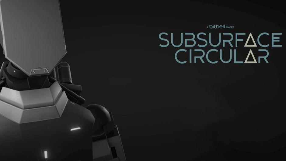 Subsurface Circular logo