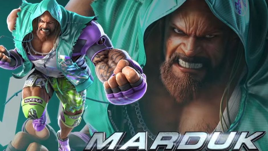 Tekken 7 Season 2 Dlc Characters Revealed