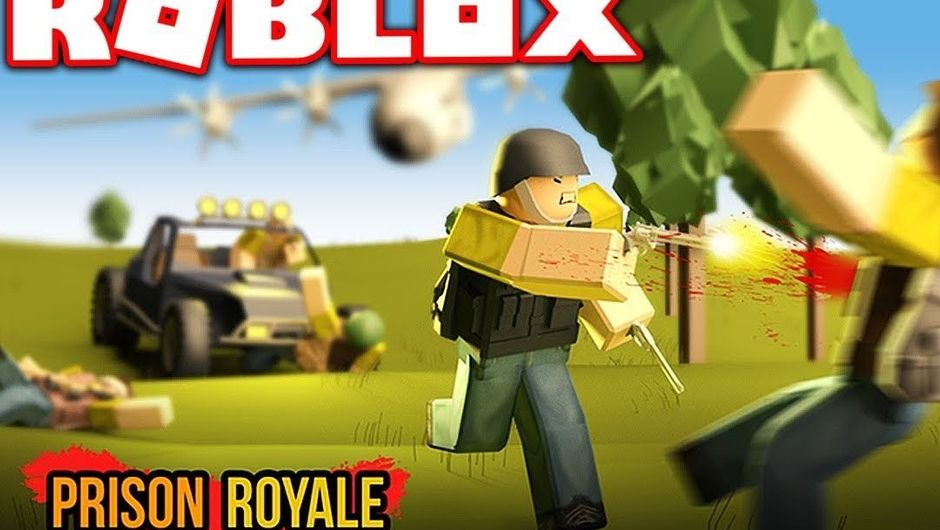 Roblox Overtakes Minecraft With 100m Monthly Players