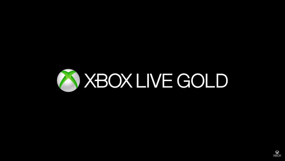 Xbox Reverse Live Gold Price Increase And Drop The Paywall For F2p Games