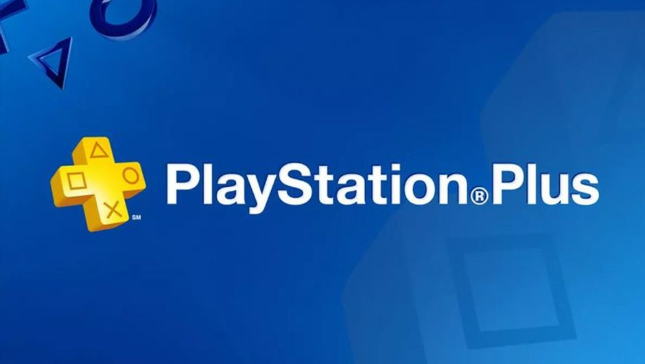 picture showing ps plus logo
